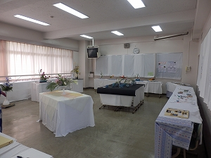 s-華道部中山祭 (2)
