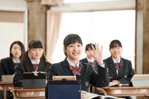 6/5(土)・6/13(日)中学校『オープンキャンパス』開催!