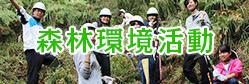 森林環境活動